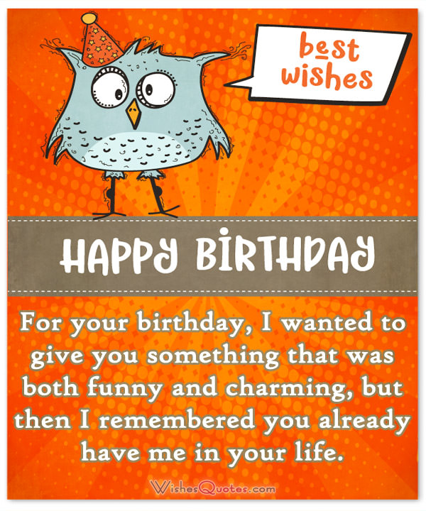Birthday Wishes For Best Friend Girl Funny Quotes In Hindi : birthday, wishes, friend, funny, quotes, hindi, Happy, Birthday, Wishes, Friends, WhatsApp, Status