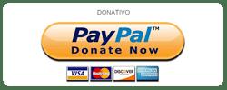 paypalbonativo