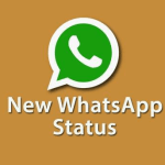 {Top*} 111 Latest Whatsapp Short Status For Whatsapp Fb