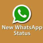 {Top*} 111 Latest Whatsapp Short Status For Whatsapp Fb