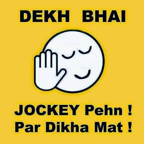 Latest 125 Funny Fb Status Quotes Lines Pics Dp For