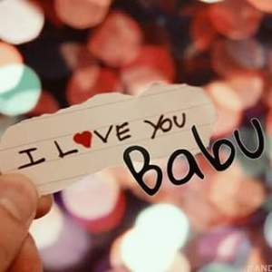 I Love You Hd 3d Photos Pictures
