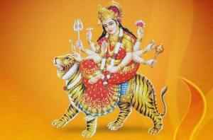 Durga Maa Photos, Durga Maa pictures for whatsapp