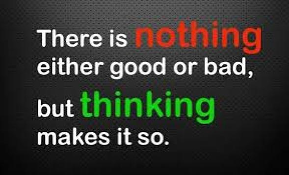 Good status quotes for whatsapp fb