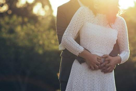 WeddingAnniversary Status and wishes