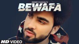 New Punjabi Sad Song Download Archives Statusheart Com