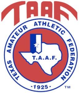 Logo - TAAF
