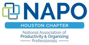 NAPO-HOUSTON-chapter-01