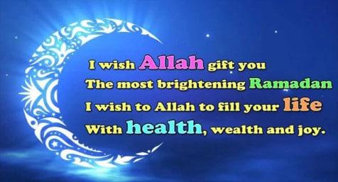 Ramadan kareem status whatsapp-image