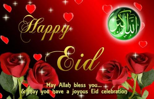 Avançado Feliz de Eid Mubarak-wishes-images-2