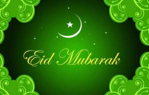 frases de eid mubarok-image-3