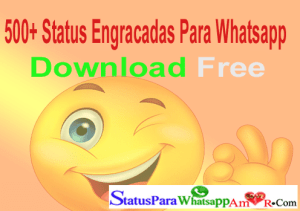Baixar Emoticons Para Status Do Whatsapp Archidev