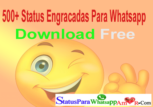 Whatsapp Status Emoji Video Download ústav Konkurencieschopnosti A