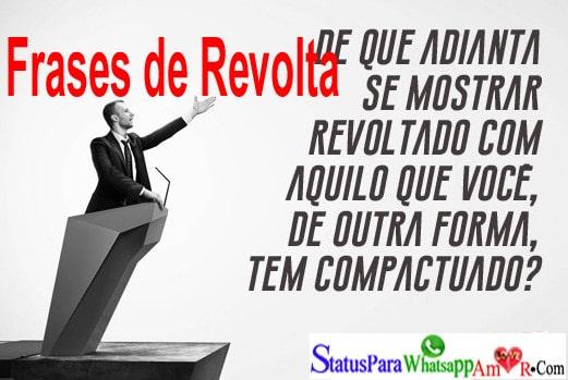 Frases de Revolta - imagesn 1.jpg