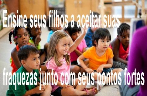frases para foto com criança - imagens 3.jpg