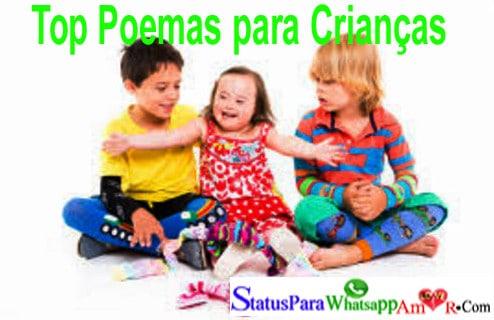 poemas para crianças-imagens 1.jpg