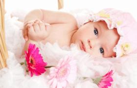 Frases para bebe recem nascido fotos 1