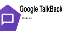 Pname com Google Android marvin Talkback images 1png