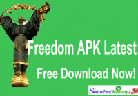 Freedom apk free hack app download