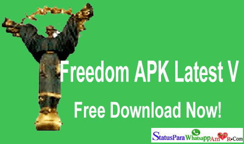 Freedom apk download latest hack app xda android img1