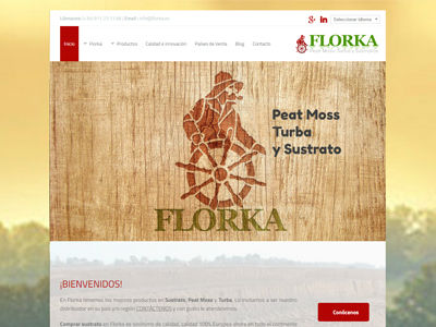Florka