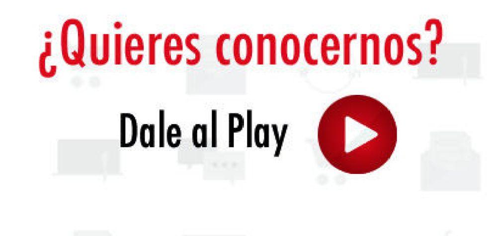 Video Corporativo YouTube