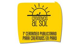 Creativos al Sol