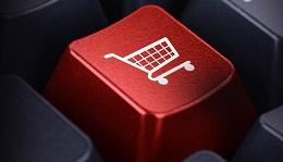 Vende más con internet y gasta menos que con una tienda online