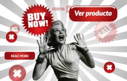 Aspectos que favorecen el proceso de compra por internet
