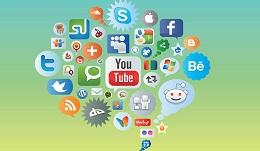 Comportamiento de los usuarios en las redes sociales