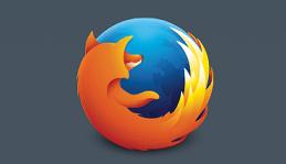 Actualiza Mozilla Firefox y descubre todas las novedades
