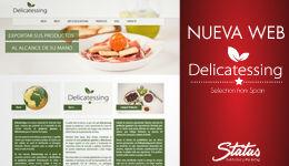 Diseño web
