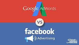 Diferencias AdWords y Ads