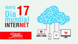 Día Internet