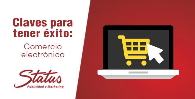 Tiendas online almeria