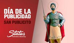 San Publicito