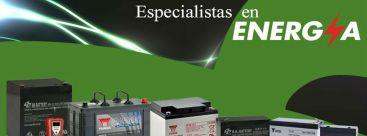 gestbatteries-up