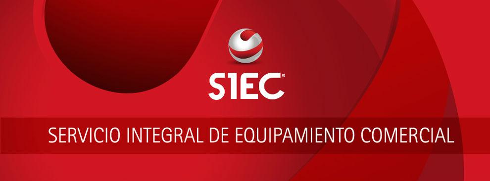 siec-up