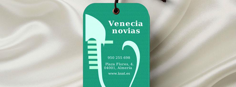 venecianovias-up