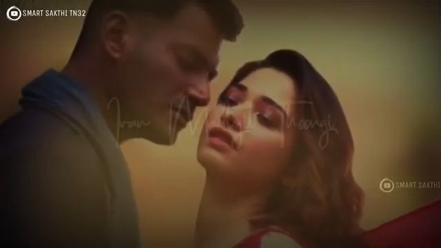Tamil Whatsapp Status Video Song Download [Updated] - Statussove