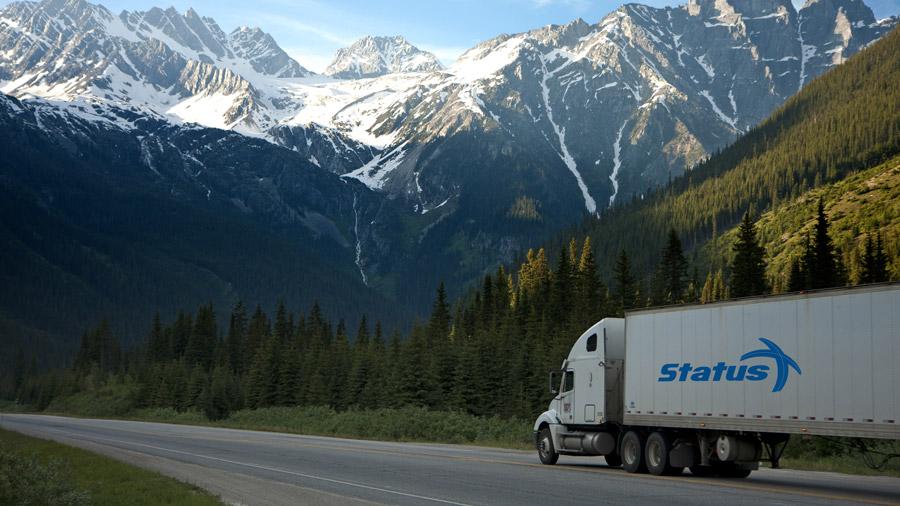 Owner Operator Trucking Jobs
