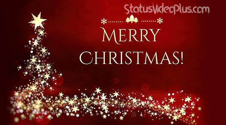 merry-christmas-wishes-status-video