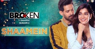 Shamein Armaan Malik Song | Status Video Download