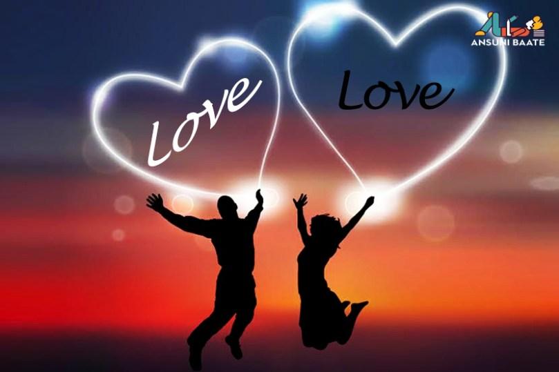 Latest Love Video Status