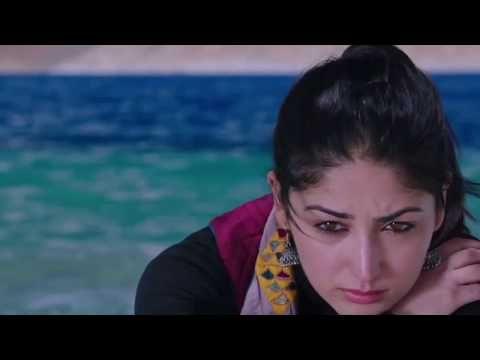 Nice Bollywood WhatsApp Status Video Download