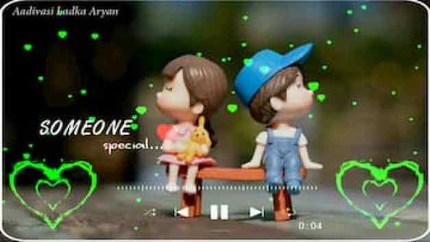 Love Status WhatsApp download