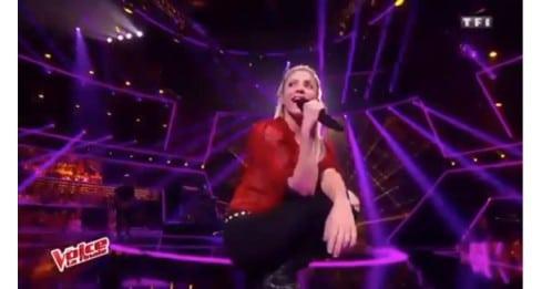 Me Enamore – Spanish Whatsapp Status Video Ft. Shakira