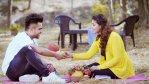 WhatsApp Love Status Video Download { Free }