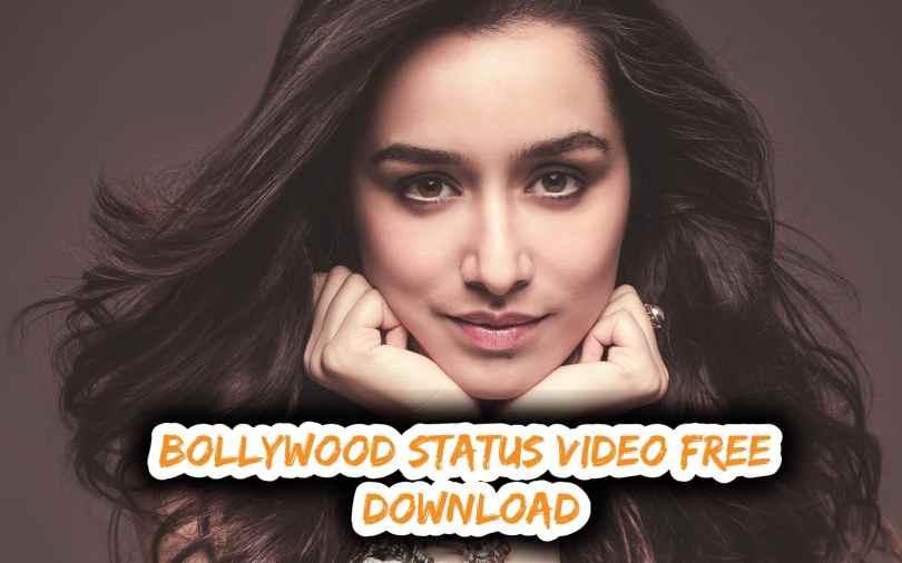 Best Bollywood Status Video