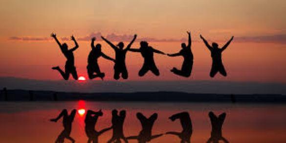 Friendship Status Video Free Download